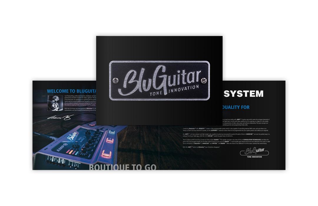 bluguitar_brochures