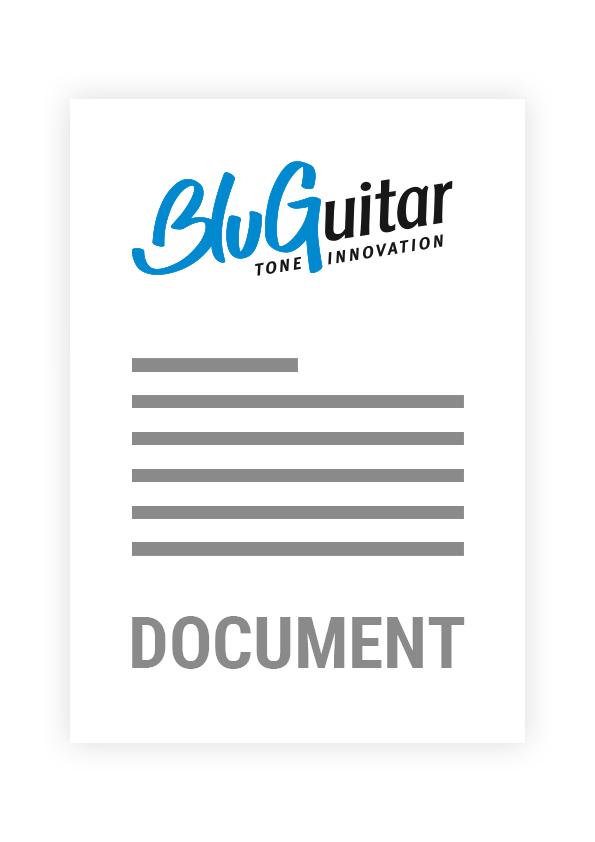 bluguitar_document_icon