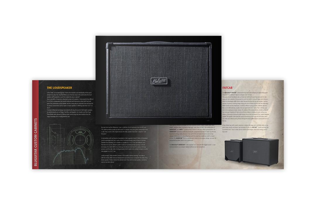 bluguitar_brochures-amp1