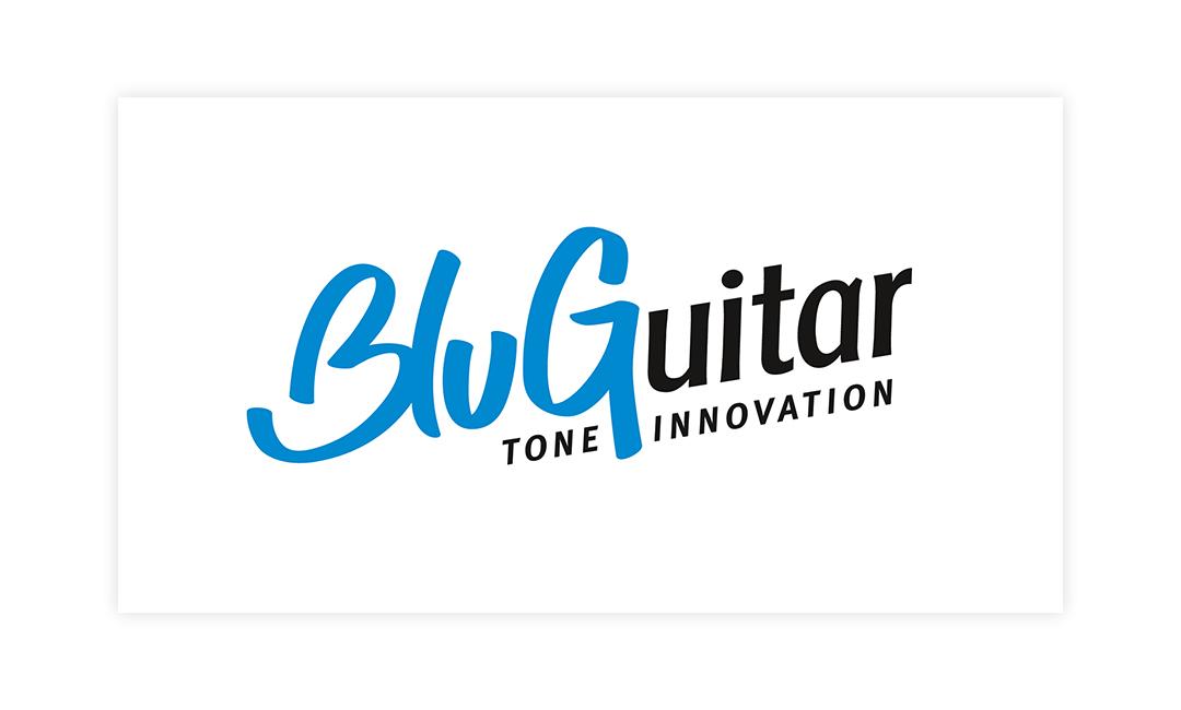BluGuitar-Logo-2C-WH-TN