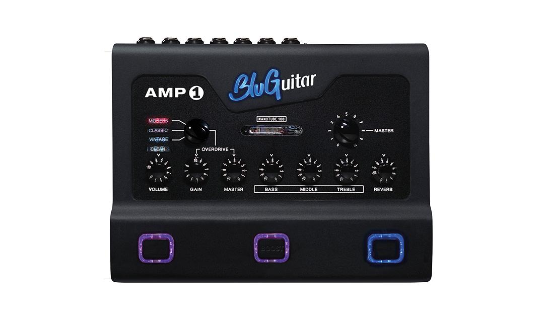 bluguitar-amp1_iridium_edition-front-TN
