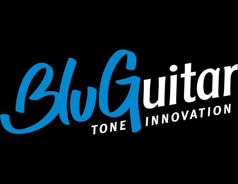 Zurück zu BluGuitar | Official Website & Online Shop