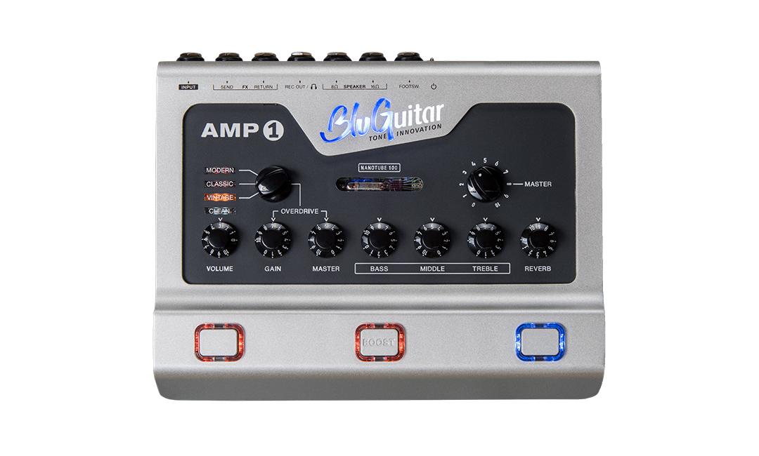 bluguitar-amp1_mercury_edition-front-TN