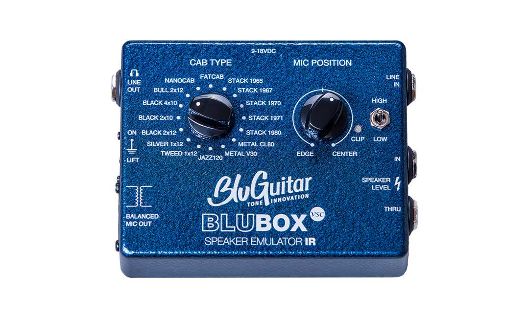 bluguitar-blubox-bottom-TN