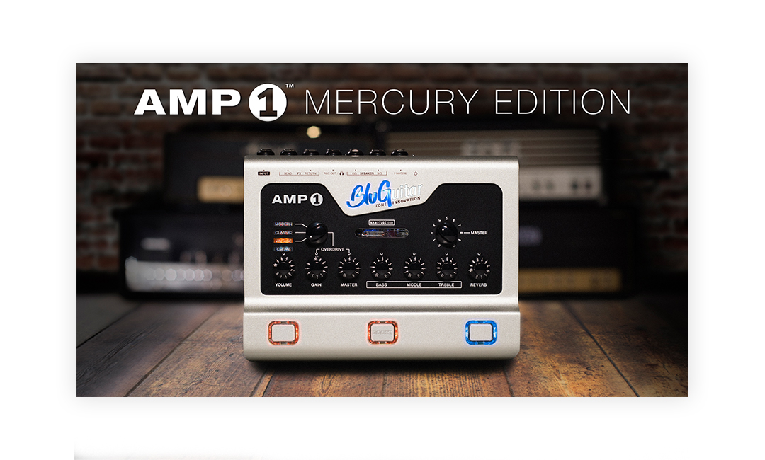 bluguitar-amp1_mercury_edition_mood-2-TN