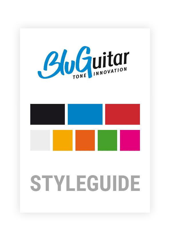 bluguitar_styleguide_icon