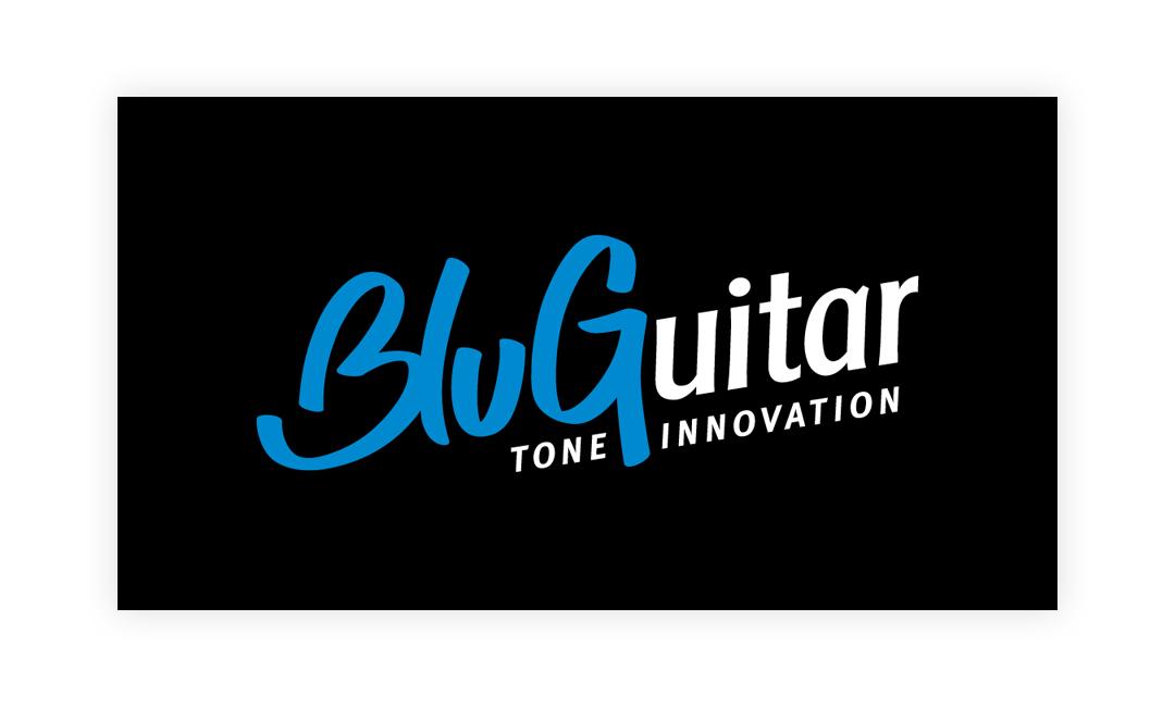 BluGuitar-Logo-3C-BK-TNChNavxxE8me16
