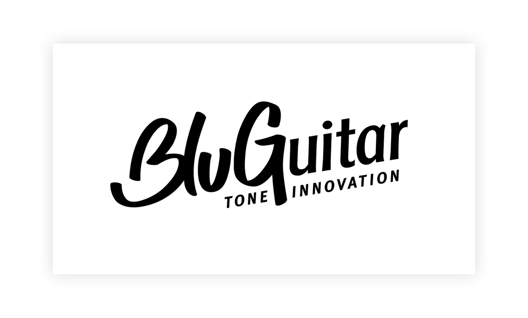 BluGuitar-Logo-1C-BK-TN